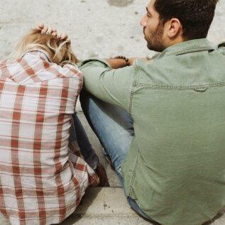 Truudusetusel on oma osa mõlemal partneril: mida kõrvalsuhe sinu põhisuhte kohta räägib?