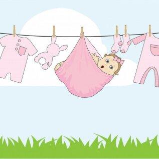 Kuidas valida nahasõbralikke riideid endale ja lapsele ning mida ostes tähele panna?