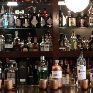 SUUR NAPSIDE TEST | Terviseks! Kas kodumaine jook on parem kui välismaine? Ekspert maitseb, hindab ja ütleb!