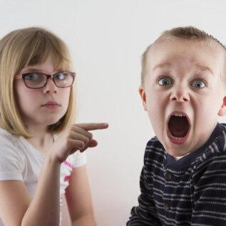 Lööv, hammustav või agressiivne laps rühmas? Rajaleidja spetsialist: iga käitumisraskus ei ole häire ja diagnoos seda ei lahenda