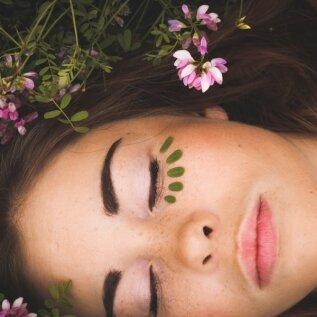 Ole oma naha vastu hea: kuidas tunda ära õiget looduskosmeetikat?