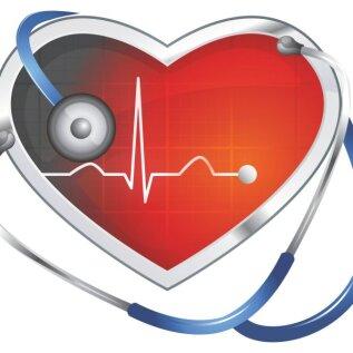 Kõrge vererõhk võib osutuda tervisele ohtlikuks: 11 fakti, mida tasub teada