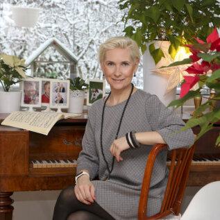 KUULA   Veronika Portsmuth: inimesed on armastuse puuduses!