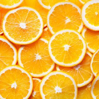 Apelsin on hea mitmes mõttes! Miks peaks seda just kevadel sööma?