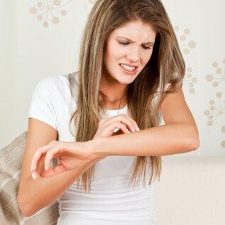 Mis põhjustab dermatiiti ja ekseemi? Kuidas naha eest hästi hoolitseda?