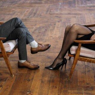 Kas põhjus lahkuminekuks või koht läbirääkimisteks? Psühholoog selgitab, mis on olmetülide taga