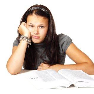 Kui paus on olnud pikk ehk kuidas toetada koolilast tavarutiini naasmisel?