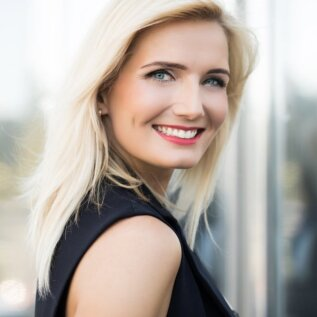 ARVAMUS | Mari-Liis Helvik: moenädalal vau-momente nappis, silma jäid turvatunde otsimine, alalhoidlikkus ja kokkuhoid