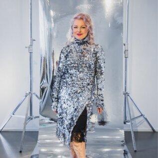 H&M Studio AW 2019 kollektsiooni esitlus