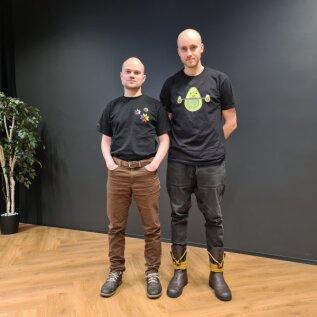 KUULA SAADET | Ajuteadlane ja professor Jaan Aru: Ilma teadvuseta oleksime täiesti mõttetud kehad!