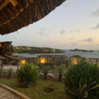 Keenia kutsub avatud meelega seiklejaid: Lõvikuninga kodumaal kohtuvad rikkus ja vaesus, ebausk ja selgeltnägijad