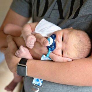 1. JUULI 2020 TOOB LAPSEVANEMATELE OLULISED MUUDATUSED | Isa täiendav vanemahüvitis ja 30 päevane isapuhkus