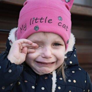 Arst-õppejõud selgitab: B12 defitsiit ei ohusta ainult imikuid, vaid ka väikelapsi!