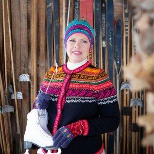 Eesti Naise märtsinumbris | Evelin Ilves räägib avameelselt oma lahutusest, rinnavähki põdenud naise pihtimus, Justin Petrone argipäev