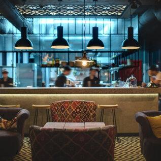 2020. aasta võib paljude restoranide jaoks veelgi suuremaks väljakutseks kujuneda