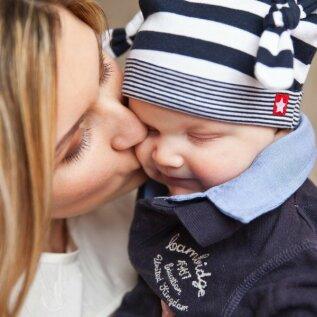 20 aastat beebi ootust: arst andis 5% lootust, et ise rasestun, aga kuus kuud hiljem täitus mu soov!