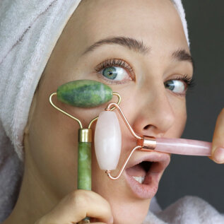 VIDEO   Ilutrendid, mis ei ole su raha väärt: dermatoloog selgitab, mida proovida ja millest loobuda?