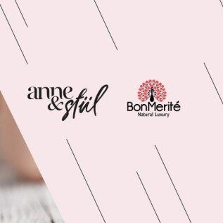 BLOGI | Saa osa nahahooldustoote loomisprotsessist! Eesti ilubränd hakkab koostöös Anne & Stiiliga looma desinfitseerivat kätekreemi