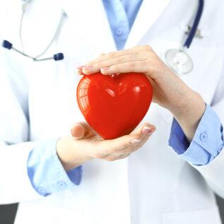 Laialt levinud südameklapihaiguse ravi on tõhus ja pikendab tublisti eluiga