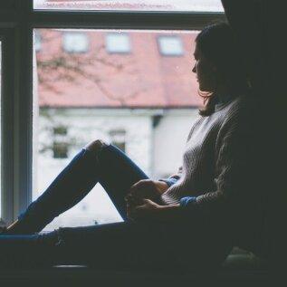 Ema tunnetelõksus endast väga erineva lapsega: need pidevad optimistlikud endaks jäämise loosungid võivad mõjuda lausa hävitavalt!