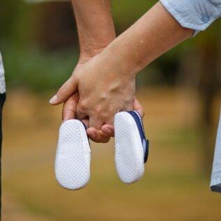 3 küsimust ämmaemandale | Beebi kõrvalt beebiootele? Mida arvab sellest sinu keha?