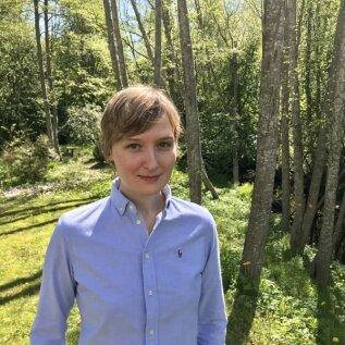 Kristina Madisson-Laht: nostalgiline täpimustriga kohviserviis ühendab eri põlvkondi