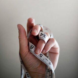 Dieeditamise õudusunenägu jojo-kaalulangetus: kuidas seda vältida?