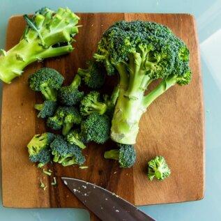 Seleenitarbimine hoiab tervise tugeva ja elujõulisena, aga millistest toitudest seda ammutada?