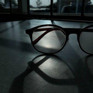 Optometrist selgitab: ekslikult arvatakse, et ühed mitmevaatelised prillid peaksid sobima kõikide tegevuste juurde, kuid nii see pole