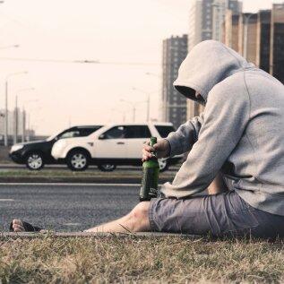 9 SOOVITUST, kuidas lapsega niimoodi alkoholist rääkida, et ta sinu ees salatsema ja valetama ei hakkaks