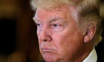 CNN проанализировал высказывания Трампа о России до президентской гонки