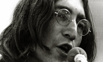 Jätkuvalt ei! Vabadust ihkav John Lennoni mõrtsukas ei saanud ka üheksandal katsel armu