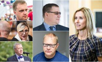 """#astutagasi ja """"keskealisel eesti mehel on häbi"""": mida on ühiskonnategelastel öelda Mart Helme seksuaalvähemusi puudutava sooloesinemise suhtes?"""
