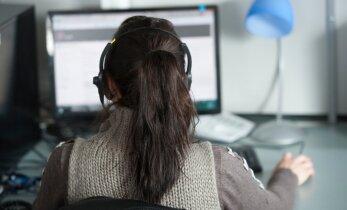 В Латвии ограничивают телефонные продажи, в Эстонии операторы не могут договориться