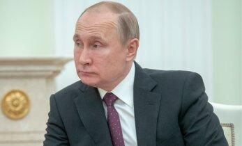 Toomas Alatalu: Zelenskõi nõustumist Steinmeieri valemiga varjutab Macroni sõbralikkus Venemaa suhtes