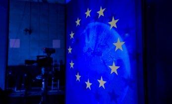 Под петицией за право неграждан избирать Европарламент подписались 17 000 человек