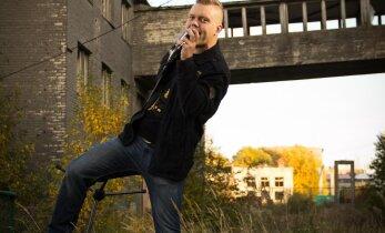 PUBLIK SOOVITAB: HND tähistab 10. sünnipäeva uhke kontserdiga Rock Cafes