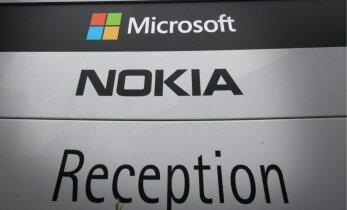 В финском отделении Nokia иностранцам платили всего 750 евро в месяц