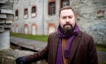 TAGATOA TEATER   Soovitusi Estonia nõukogule universaalse uue ooperijuhi leidmiseks