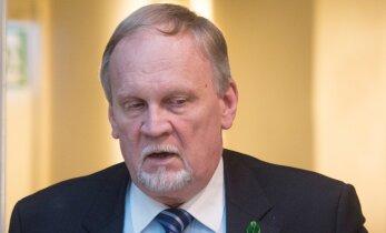 Kallo ja Savisaar vaevlesid enne 2015. aasta valimisi rahahädas