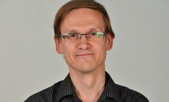 Nädala kommentaar: Eesti raskekaallased, meie uus Nokia