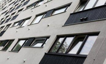 В 2016 году жилищное пособие получили 358 многодетных семей