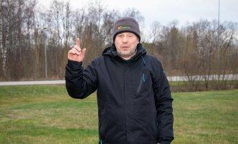 Köögiviljadele terendab Läti eeskujul maksulangetus