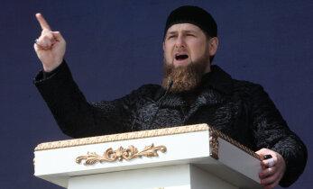 Рамзан Кадыров выберет себе помощника в ходе реалити-шоу