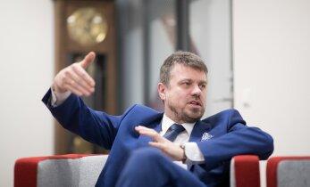 Kuidas mõjutavad valimised Eesti ettevõtlust ja majandust?