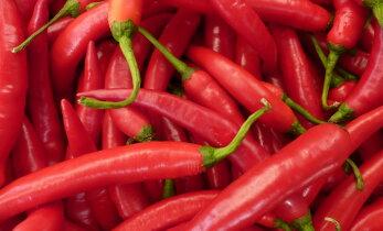 Kaalulangetaja abimehed: mida süüa, et kiiremini rasva põletada ja seedmist ergutada?