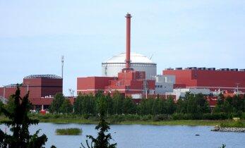 Eesti esimene tuumajaam maksaks 900 miljonit eurot ja võiks valmida 2033. aastaks