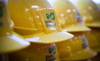 Eesti Energia ja Alexela kasvatasid elektrimüügi turuosa
