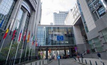 Европарламент заблокирует несправедливую сделку между ЕС и Британией