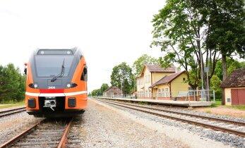 ГЛАВНОЕ ЗА ДЕНЬ: Путин прокомментировал обмен Савченко, мужчина попал под поезд